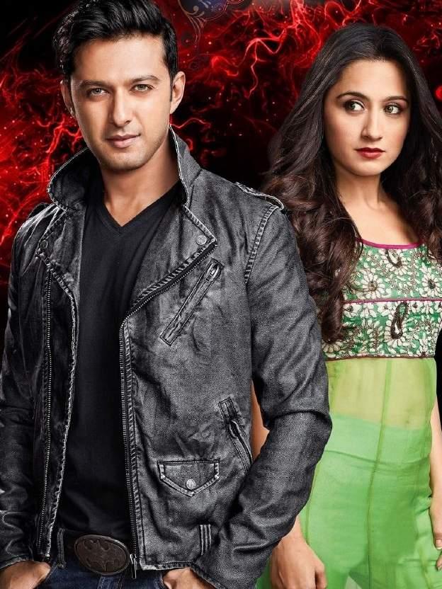 resized_MBC Bollywood -Laheeb Al Intiqam 01