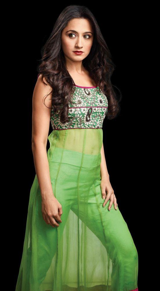 resized_MBC Bollywood -Laheeb Al Intiqam 02