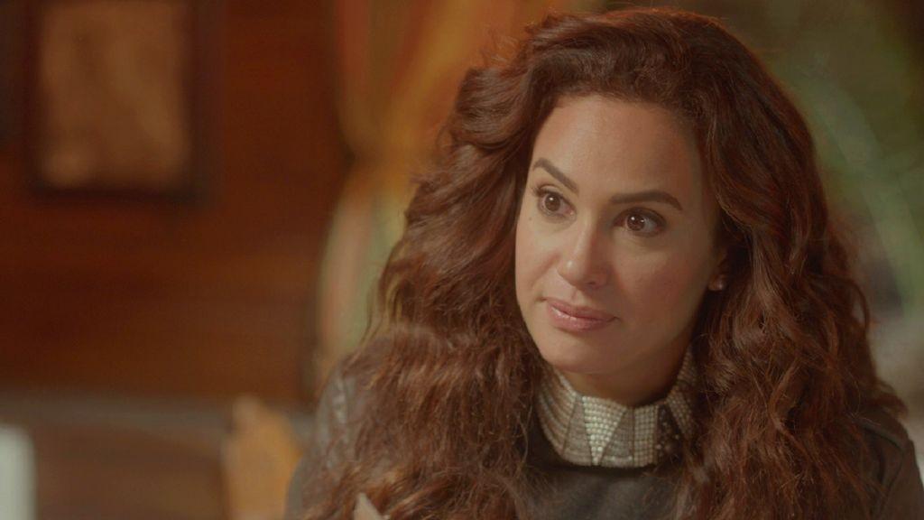 resized_MBC DRAMA- Egyptian Drama- Embratoriat Min 01 Hend Sabri