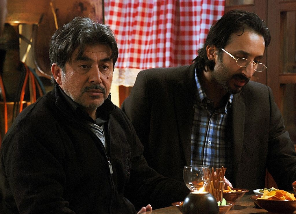 resized_MBC DRAMA- Syrian Drama- Qalam Homra 02 Abed Fahed and Ahmad Al Ahmad