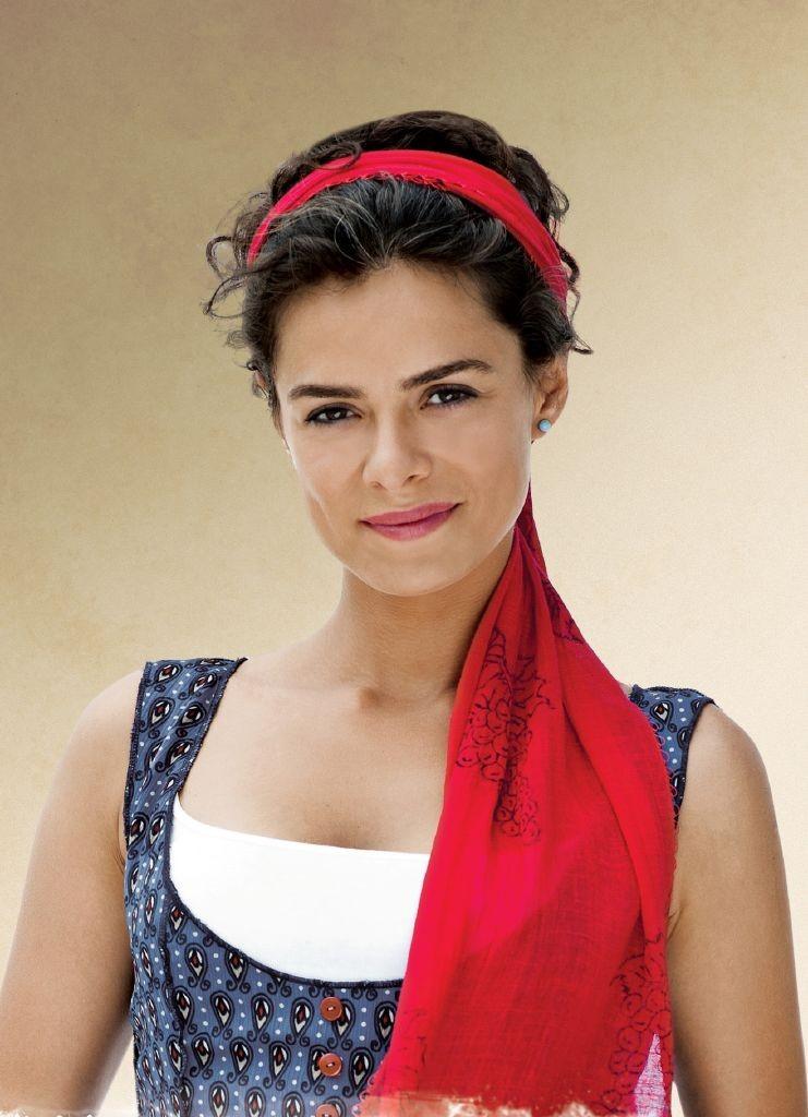 resized_MBC DRAMA- Turkish Drama- Al Wichah  Al Ahmar 01