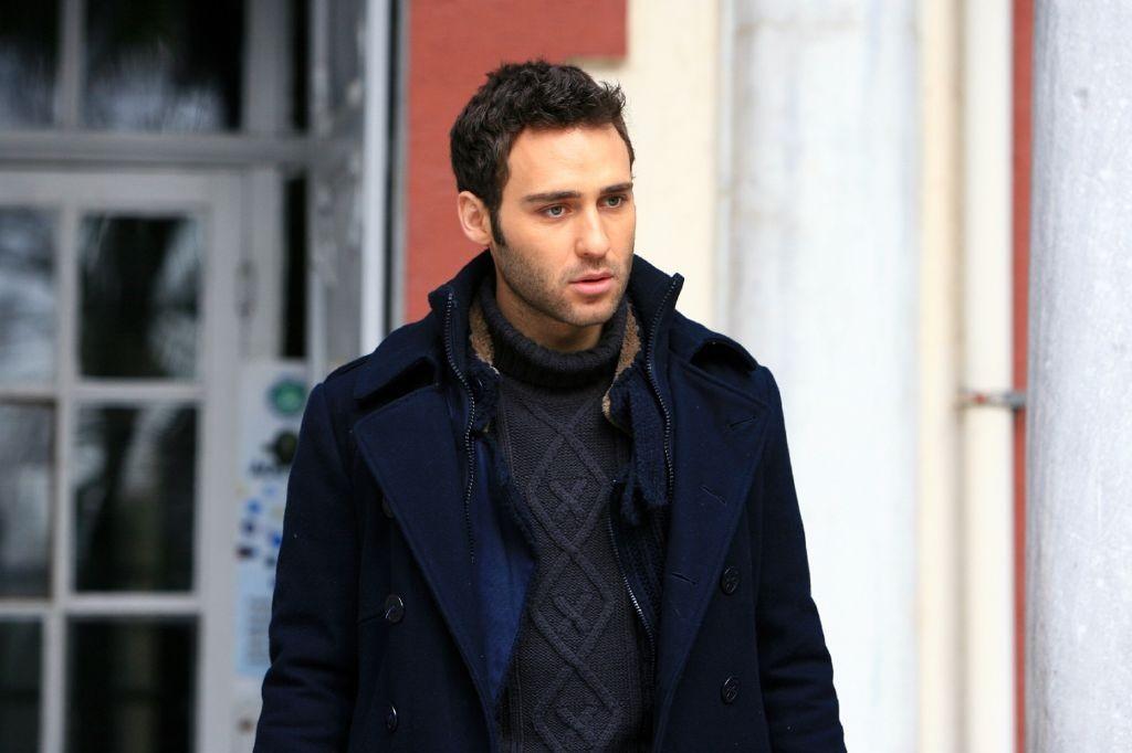 resized_MBC DRAMA- Turkish Drama- Al Wichah  Al Ahmar 02