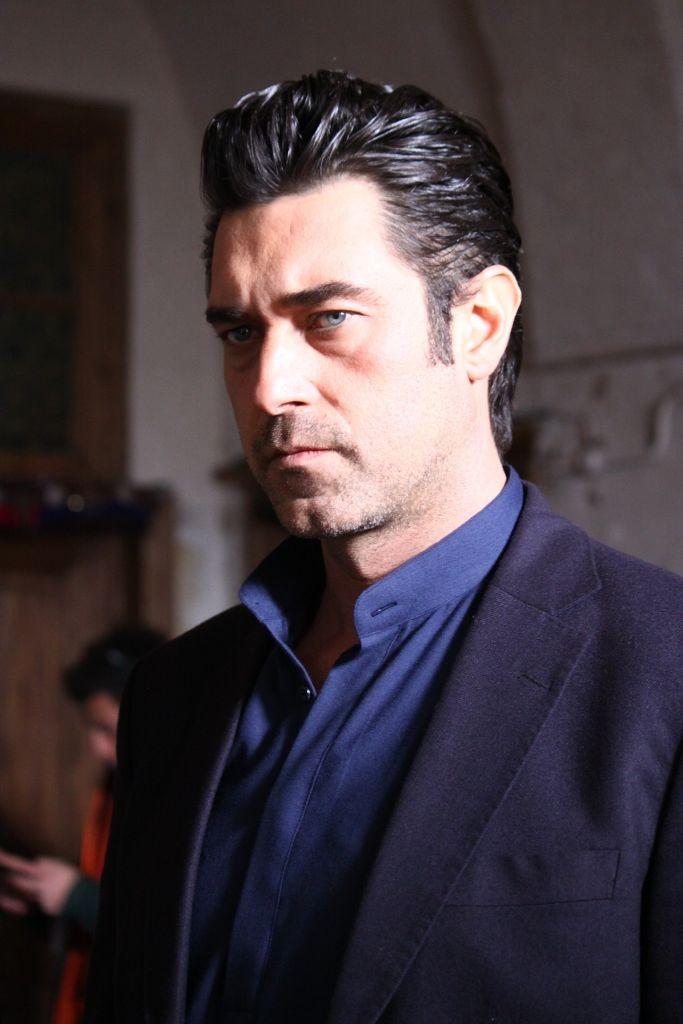 resized_MBC DRAMA- Turkish Drama- Fi Mahab Al Reeh 01