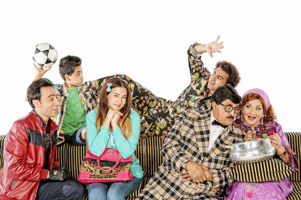 resized_MBC1 comedy - Lahfa (2)