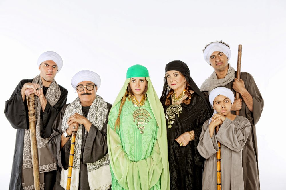 resized_MBC1 comedy - Lahfa (3)