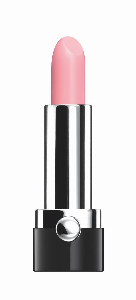 resized_MJB Le Marc Cream Lipstick -  214 GEORGIE GIRL - AED 150