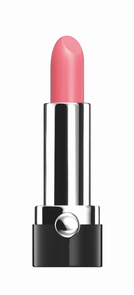 resized_MJB Le Marc Cream Lipstick -  216 Kiss Kiss Bang Bang - AED 150