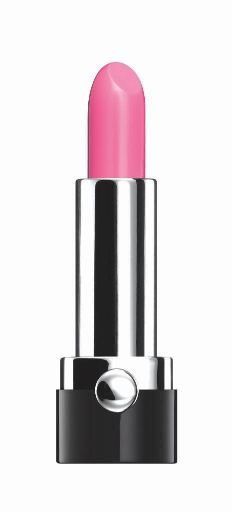 resized_MJB Le Marc Cream Lipstick -  218 CLARA- AED 150