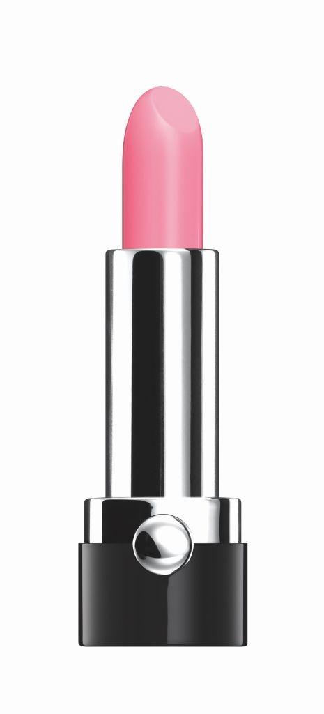 resized_MJB Le Marc Cream Lipstick -  220 JOLLY MOLLY- AED 150