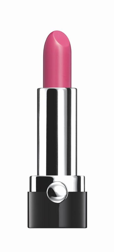 resized_MJB Le Marc Cream Lipstick -  222 BOY GORGEOUS- AED 150