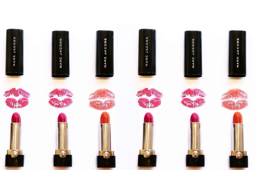 resized_Marc Jacobs Beauty