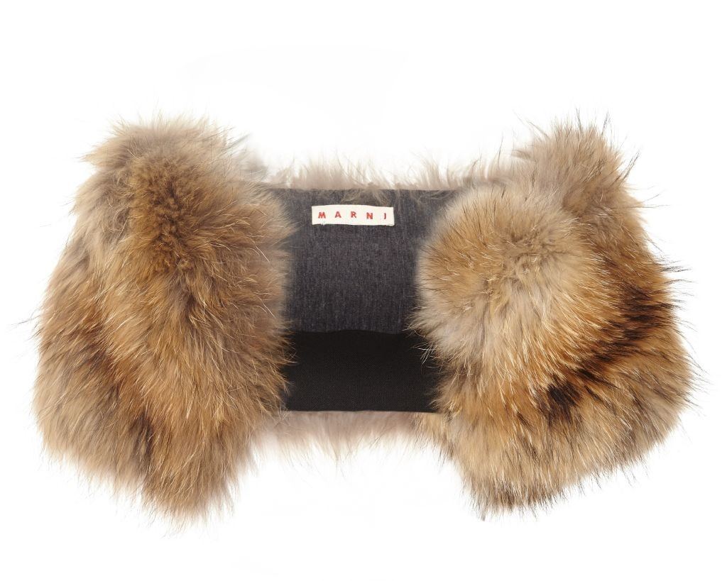 resized_Marni Murmansky Fur Stole $2,725