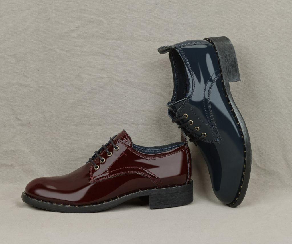 resized_Mens Footwear 01