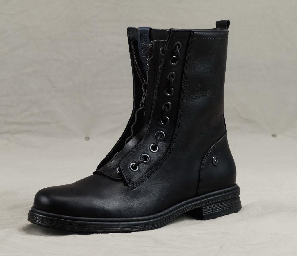 resized_Mens Footwear 02