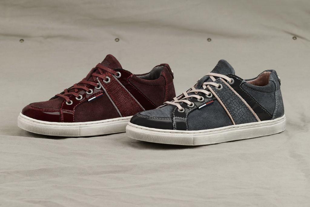 resized_Mens Footwear 03