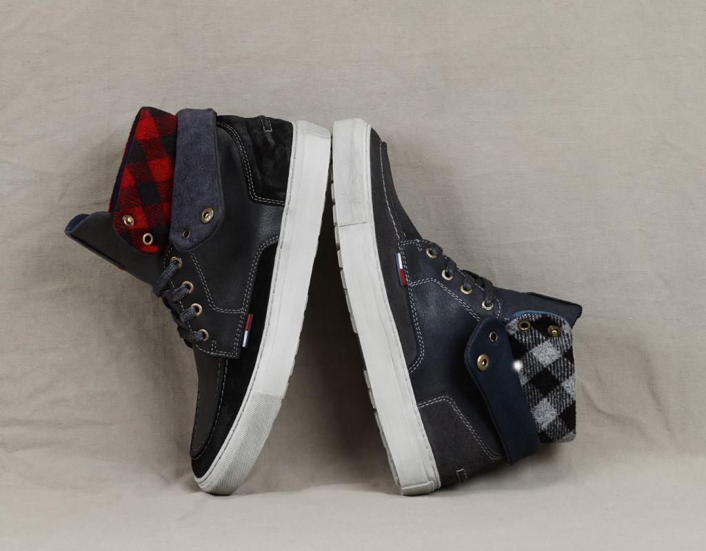 resized_Mens Footwear 04