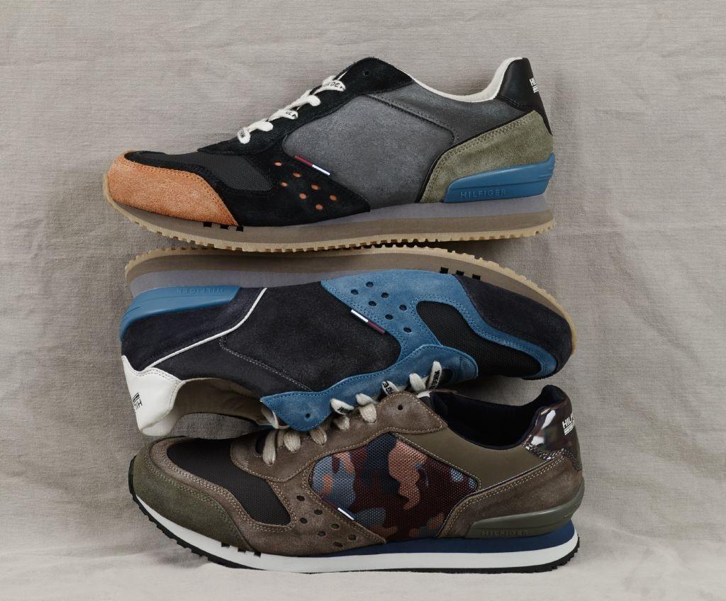 resized_Mens Footwear 05
