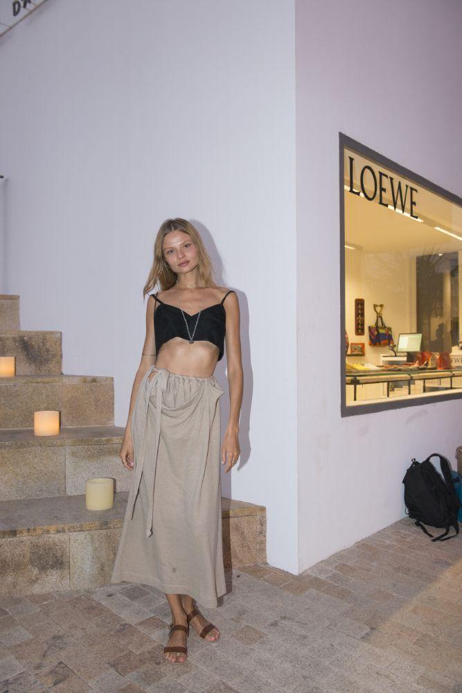 resized_Model_Magdalena Frackowiack