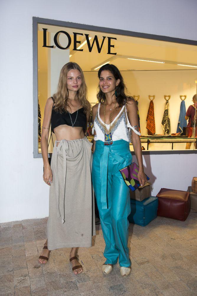 resized_Model_Magdalena Frackowiak&Raica Oliveira