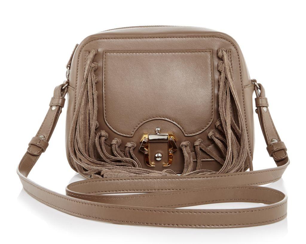 resized_Paula Cademartori Calf Leather Didi Knotted Fringe Bag $975