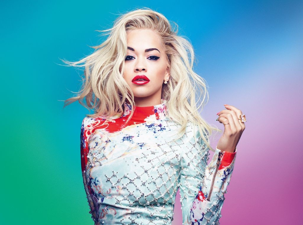 resized_Rimmel-60 Seconds by Rita Ora-Rita Ora 5-20aed-Boots,Max,Lifestyle,Carrefour