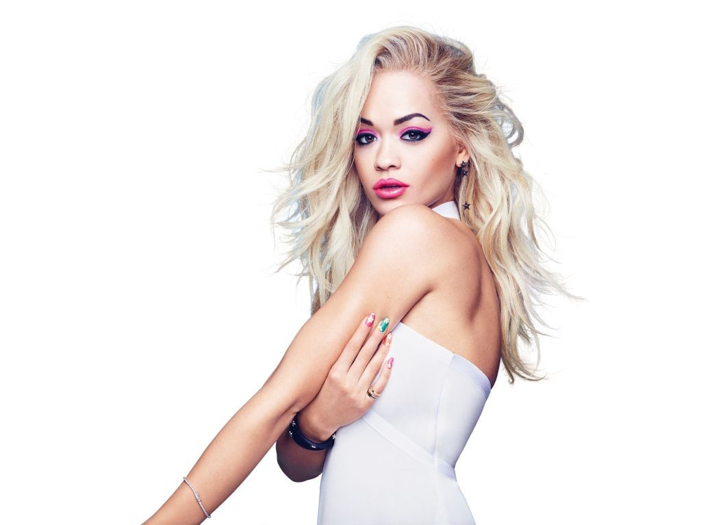 resized_Rimmel-60 Seconds by Rita Ora-Rita Ora 6-20aed-Boots,Max,Lifestyle,Carrefour