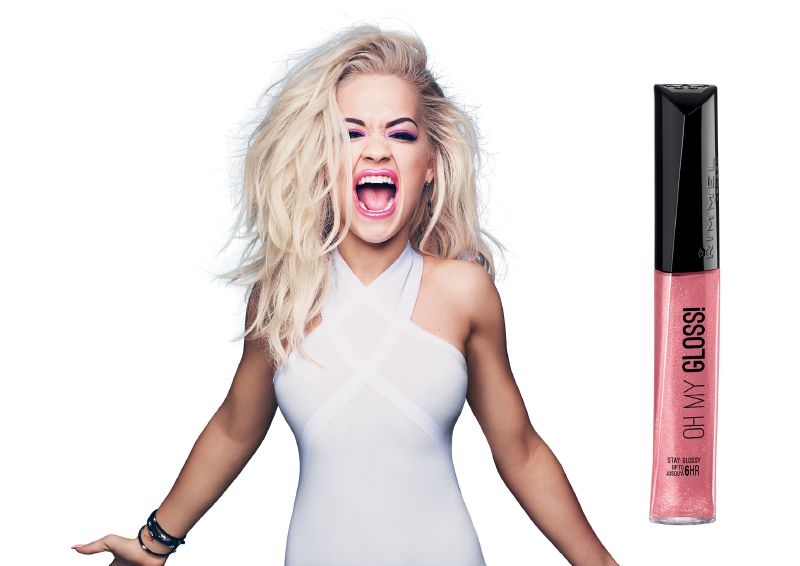 resized_Rimmel-Oh My Gloss-Rita Ora and product shot 2-42AED