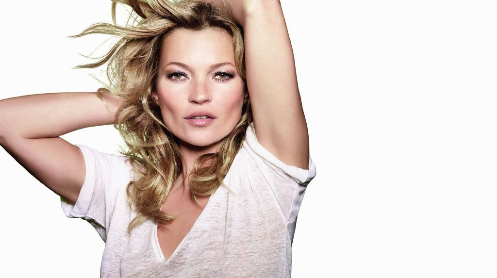 resized_Rimmel-Wake Me Up-Kate Moss visual 1