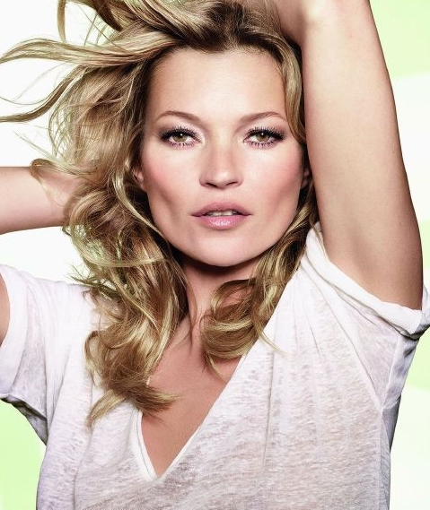 resized_Rimmel-Wake Me Up-Kate Moss visual 2