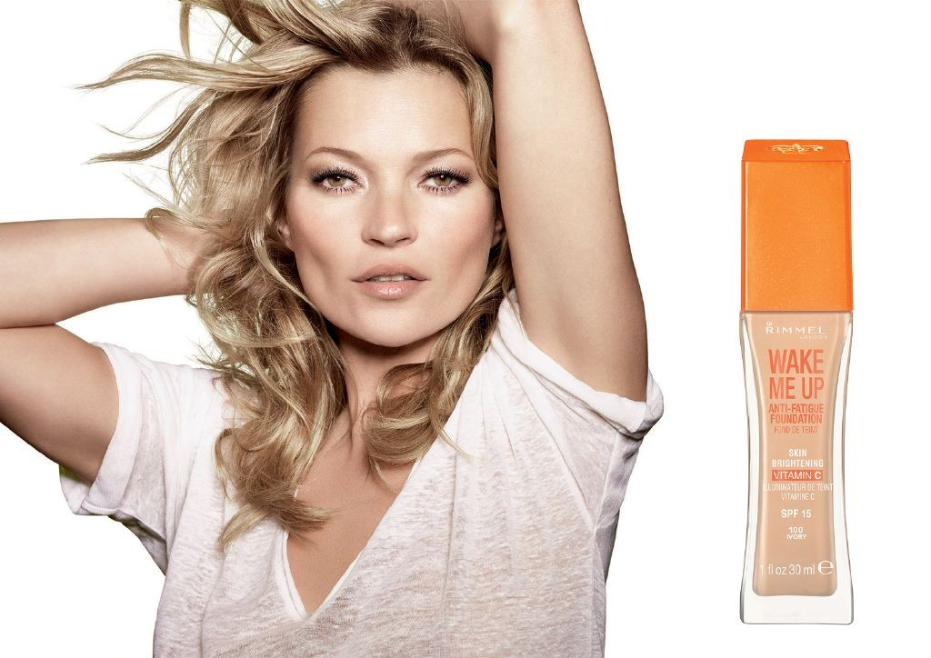 resized_Rimmel-Wake Me Up-Kate Moss visual with product shot 1-59AED