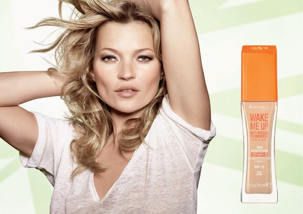 resized_Rimmel-Wake Me Up-Kate Moss visual with product shot 2-59AED