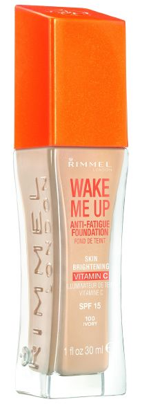 resized_Rimmel-Wake Me Up foundation-product shot 1-59AED