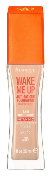 resized_Rimmel-Wake Me Up foundation-product shot 2-59AED
