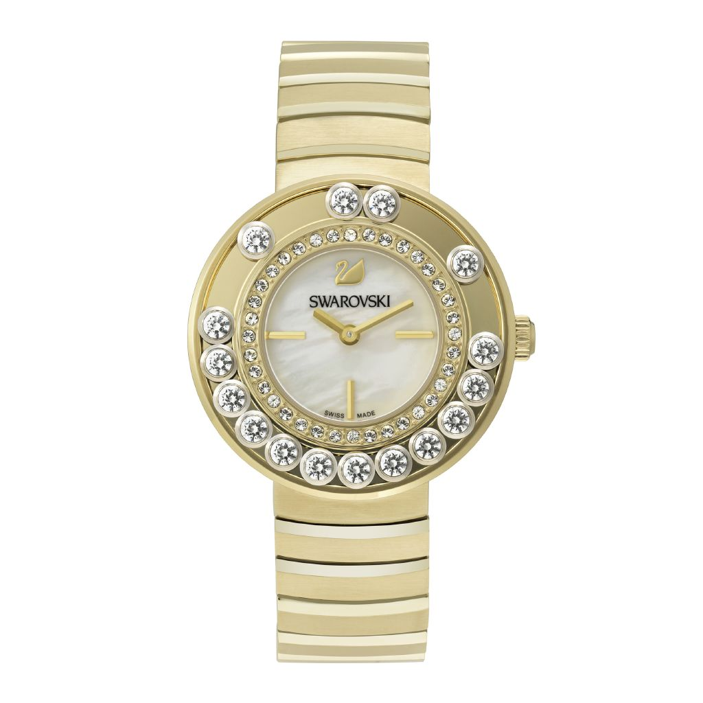 resized_Swarovski Exclusive FallWinter 2015 Watches for the Middle East! (1)