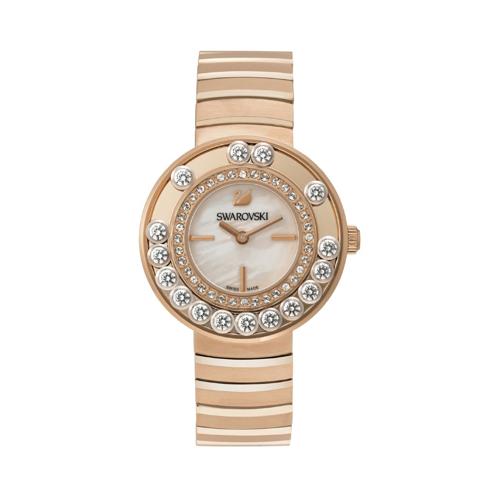 resized_Swarovski Exclusive FallWinter 2015 Watches for the Middle East! (2)