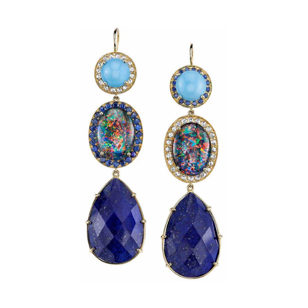 resized_andrea_fohrman_turqoise_earrings