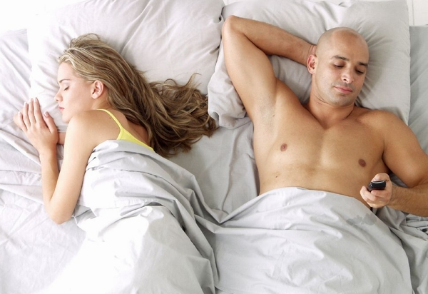 resized_bigstock-Latin-american-couple-on-bed-26998055-Copy