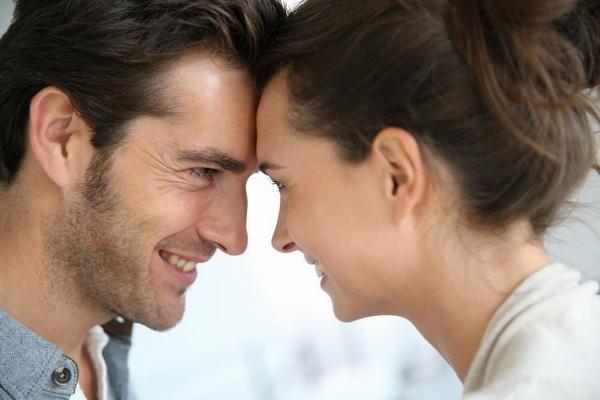 resized_respect-in-relationship