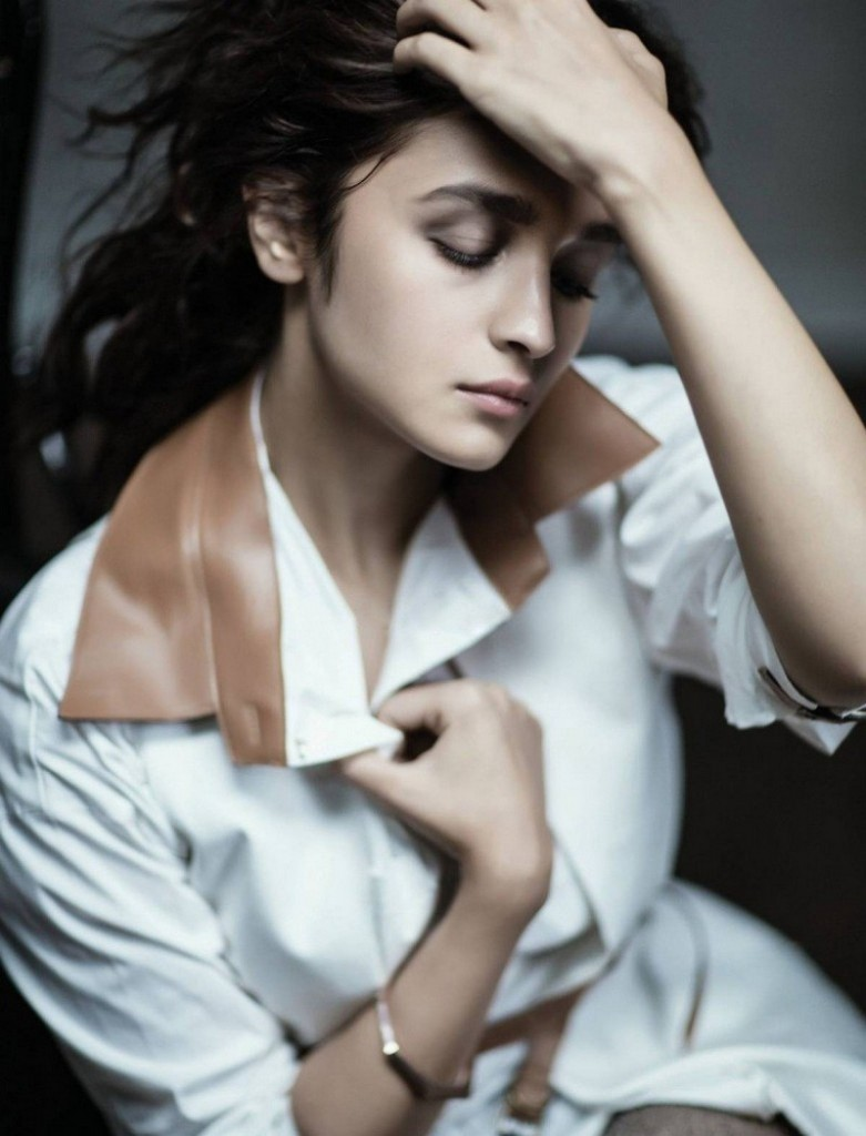tollywood-gallery-alia-bhatt-poses-for-filmfare-277418