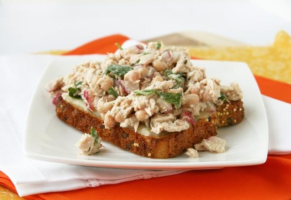 tuna-bean-melt
