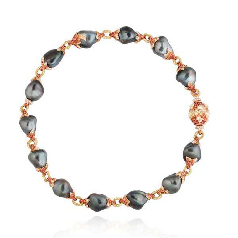 wedding_day_pearls_alessio_boschi_volcano_necklace.jpg--760x0-q80-crop-scale-media-1x-subsampling-2-upscale-false[1]
