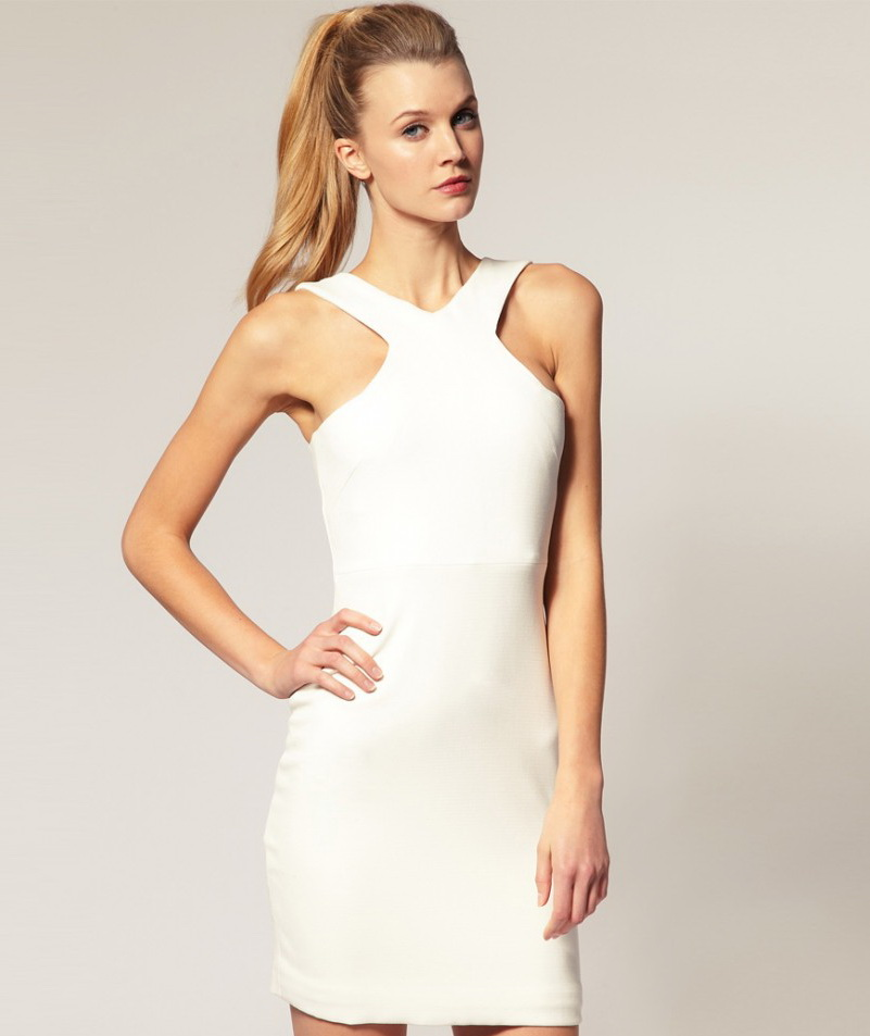 white-women-dress-collection-fashion-women-white-dress-trend-of-2012---fashionable
