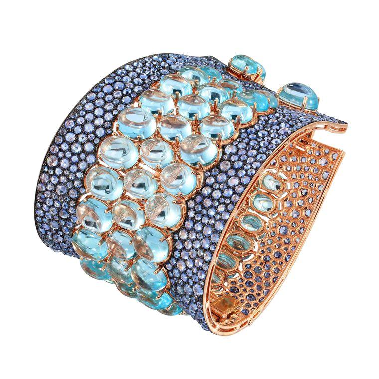 winner-best-in-coloured-gemstone-above-20k-etho-maria.jpg--760x0-q80-crop-scale-media-1x-subsampling-2-upscale-false[1]