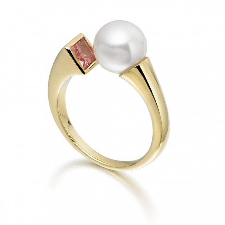 winterson-amber-eclipse-akoya-pearl-ring.jpg--760x0-q80-crop-scale-media-1x-subsampling-2-upscale-false[1]