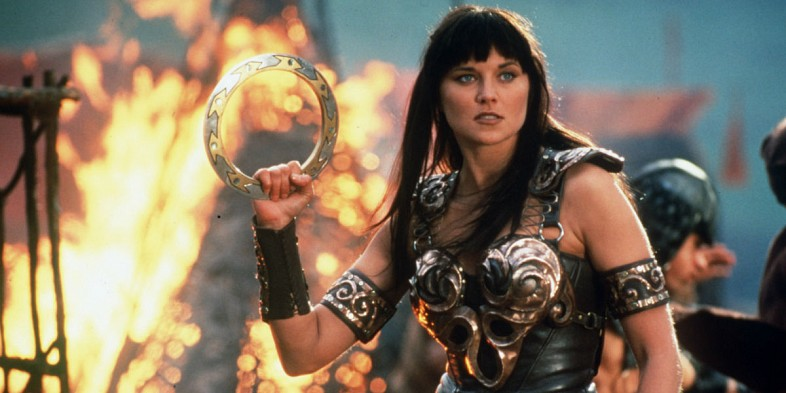 xena-warrior-princess-reboot-lucy-lawless