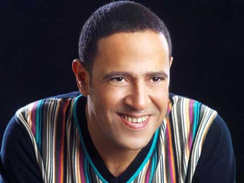 أشرف عبد الباقي (2)