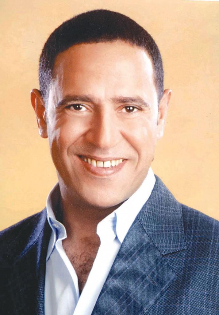 أشرف عبد الباقي (4)