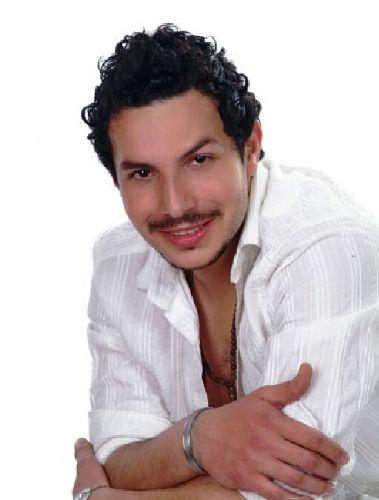 باسل-خياط-3
