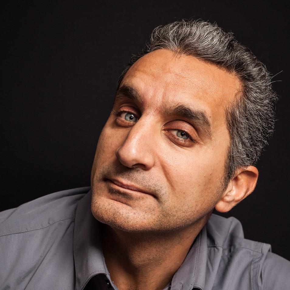 باسم يوسف (4)