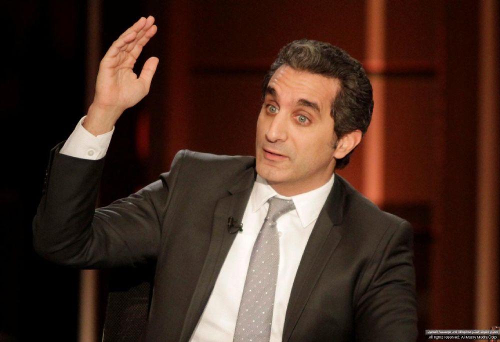 باسم يوسف (6)